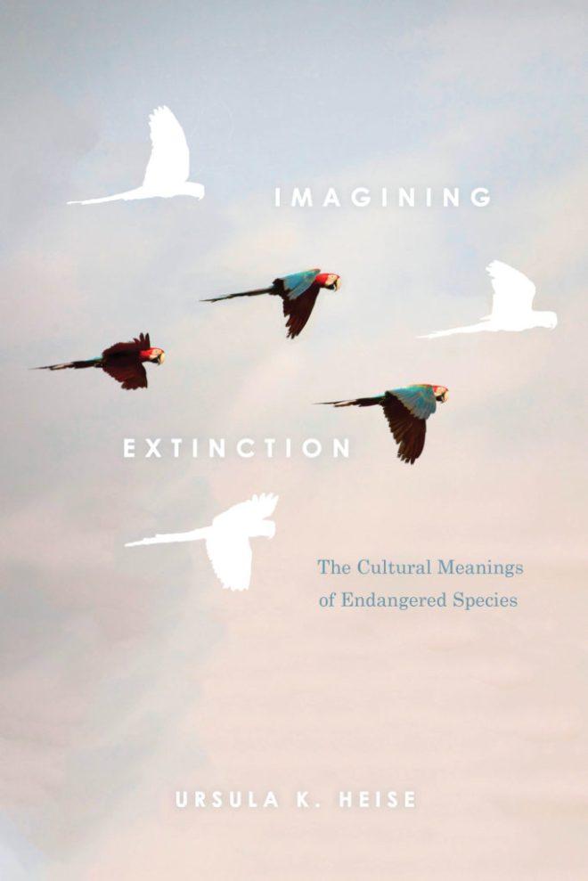 imagining-extinction-cover-683x1024.jpg